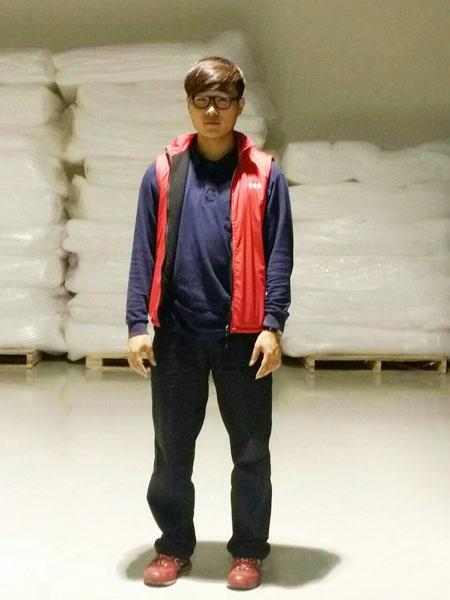 台湾枕式包装机技术服务电器工程师
