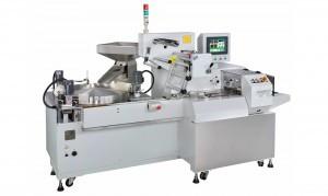 高速糖果包装机CCP-HP200
