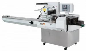 三伺服枕式包装机CCP-HP350-3V CCP-HP450-3V CCP-HP600-3V